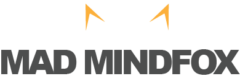 cropped-madmindfox_logo_01d.png